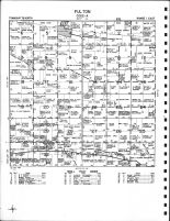 Code A - Fulton Township, Pleasant Prairie, Stockton, Muscatine County 1967